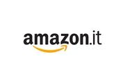 Amazon Bestellen Über Cashback World