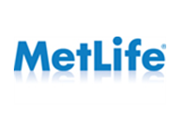 MetLife became ...