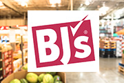 Shop at BJ's Wh...