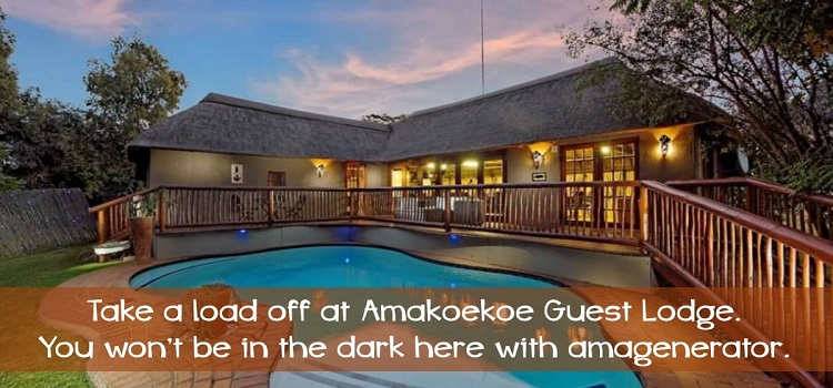 https://www.cashbackworld.com/za/cashback/en-za/22300431-amakoekoe-guest-lodge-conference-venue